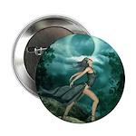 """MoonDancer 2.25"""" Button (10 pack)"""