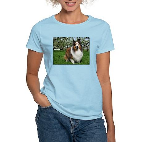 Orchard Women's Light T-Shirt