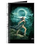 MoonDancer Journal