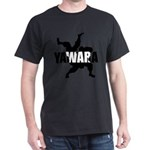 Yawara Dark T-Shirt