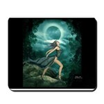 MoonDancer Mousepad
