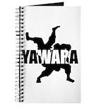 Yawara Journal
