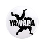Yawara 3.5
