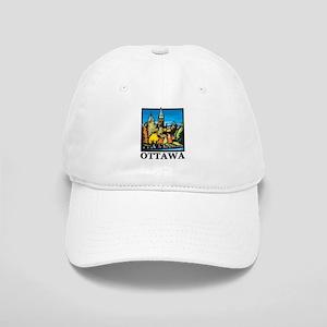 Ottawa Cap