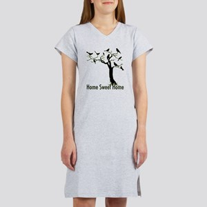 New Products Women's Nightshirt