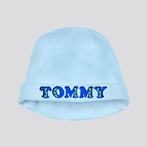 Tommy baby hat