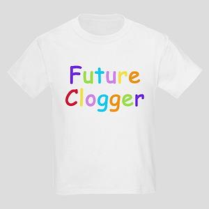 Future Clogger T-Shirt