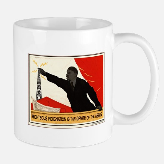Men's Mug