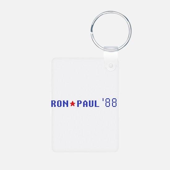 Ron Paul Keychains
