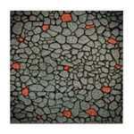 Stone Wall Tile Coaster