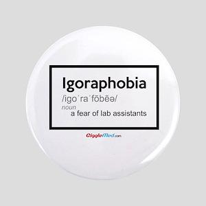 Igoraphobia 02 Button