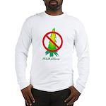 Pulpless.Com Long Sleeve T-Shirt