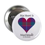 Heart - MacDonald of Glenaladale 2.25