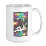 Rainbow Cadenza Large Mug