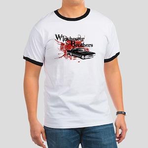 clear impala T-Shirt