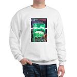 Donovan's Brain Sweatshirt