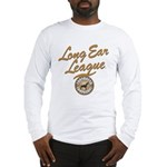 Long Ear League Long Sleeve T-Shirt