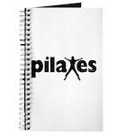 New! Pilates by Svelte.biz Journal