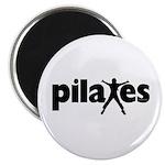 New! Pilates by Svelte.biz 2.25