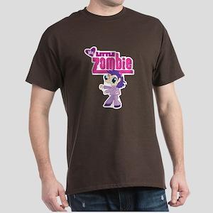 My Little Zombie Dark T-Shirt