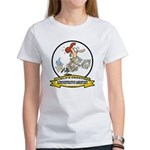 WORLDS GREATEST ADMINISTRATIVE ASSISTANT CARTOON W