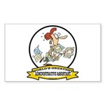 WORLDS GREATEST ADMINISTRATIVE ASSISTANT CARTOON S