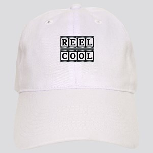 Reel Cool! Cap