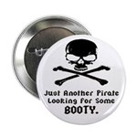 Pirate Looking For Booty 2.25