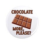 Chocolate - More Please? 3.5
