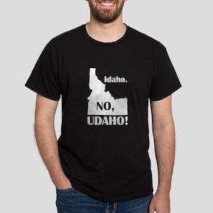 Udaho Dark T-Shirt