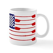 Midge Mug