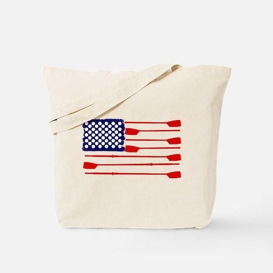 Midge Tote Bag
