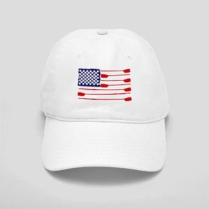 Midge Cap