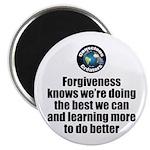 Forgiveness Knows 2.25