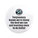 Forgiveness Knows 3.5