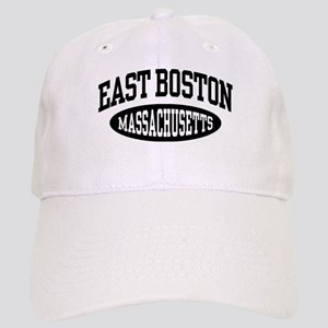 East Boston Cap
