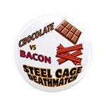 Chocolate VS Bacon 3.5