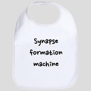 Synapse formation machine Bib