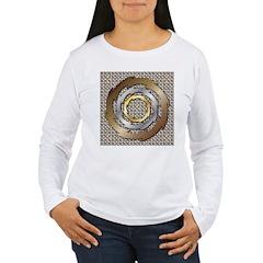 Thunder T-Shirt