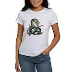 DragonGuitar(S) Women's T-Shirt
