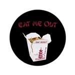Eat Me Out 3.5