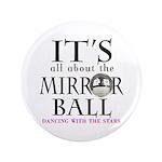 DWTS Mirror Ball 3.5