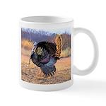 Turkery Gobbler Mug