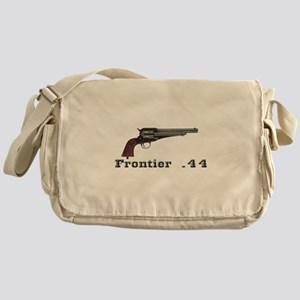 Remington Frontier .44 Messenger Bag