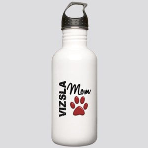 Vizsla Mom 2 Stainless Water Bottle 1.0L
