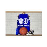 Basketball Single