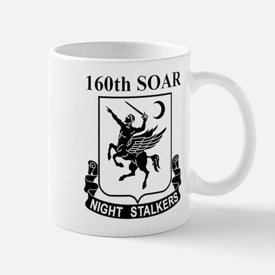 160th SOAR (1) Mug
