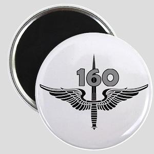 TF-160 Magnet