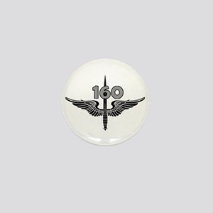 TF-160 Mini Button