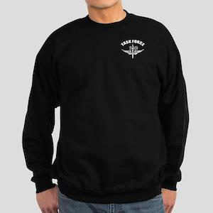 Task Force 160 Sweatshirt (dark)